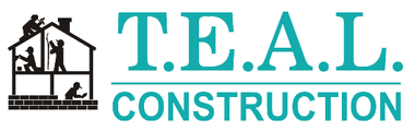 T.E.A.L. CONSTRUCTION, LLC